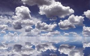 amazing-sky-clouds-lounge-wordpress-theme