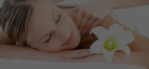 spa-massage-lounge-wordpress-theme