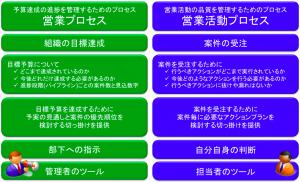 スクリーンショット 2013-08-23 19.53.05 (1)