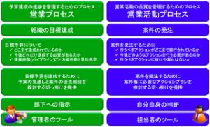 スクリーンショット 2013-08-23 19.53.05