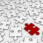 SIビジネス 3つの変化、対処のための3つの要件