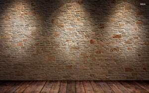 14567-brick-wall-and-wood-floor-1920x1200-abstract-wallpaper-1