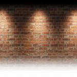 ポストSIビジネスを阻む3つの壁