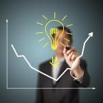 ポストSIビジネスへの3つの疑問
