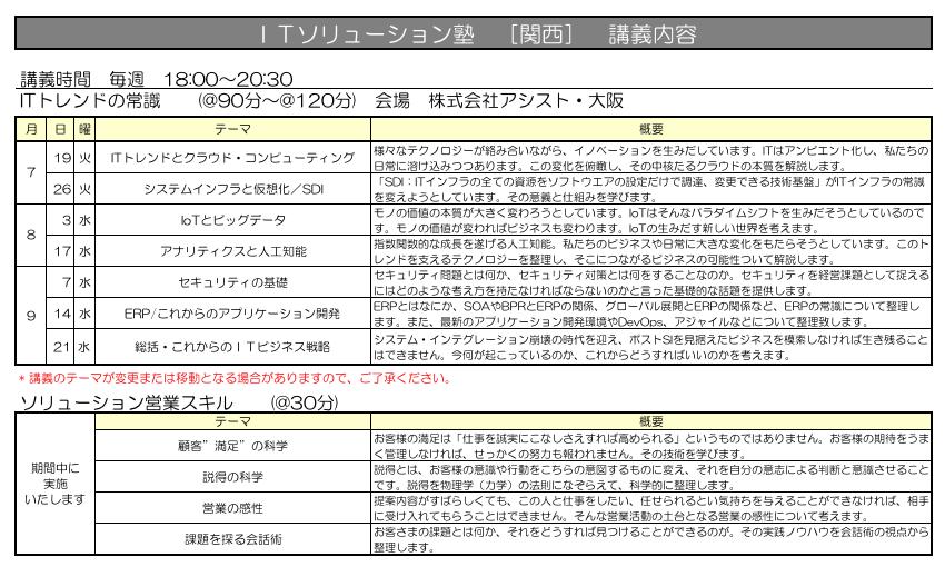 160514_schedule