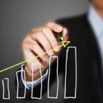 「売上は上がっているのに、利益は増えない」にどう対処すればいいのか