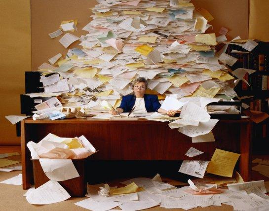 electronic-document-management-resized-600