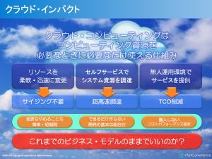 スクリーンショット 2013-09-28 12.10.20