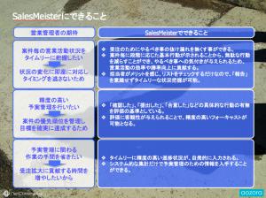 SM_Merit