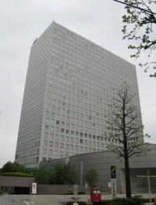 IBM-Japan-Hakozaki-Facility