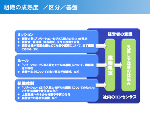スクリーンショット 2014-08-30 13.34.29