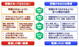 スクリーンショット 2014-10-03 18.13.55