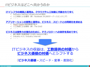 スクリーンショット 2015-02-01 9.32.30