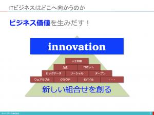 スクリーンショット 2015-02-01 9.33.50
