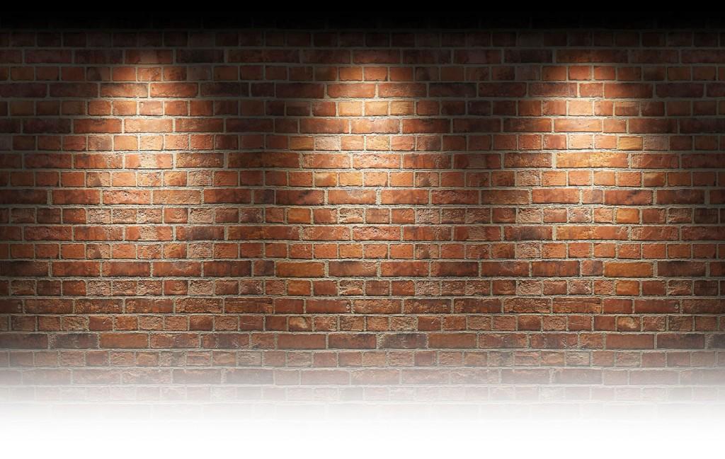 brick_texture99