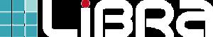ITビジネス・プレゼンテーション・ライブラリー/LiBRA