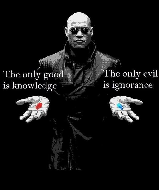 matrix-red-blue-pill