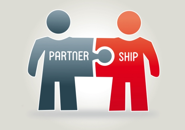 partnership-839374-edited.jpg