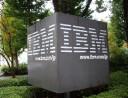 日本IBMの苦悩と日本の特殊事情 3